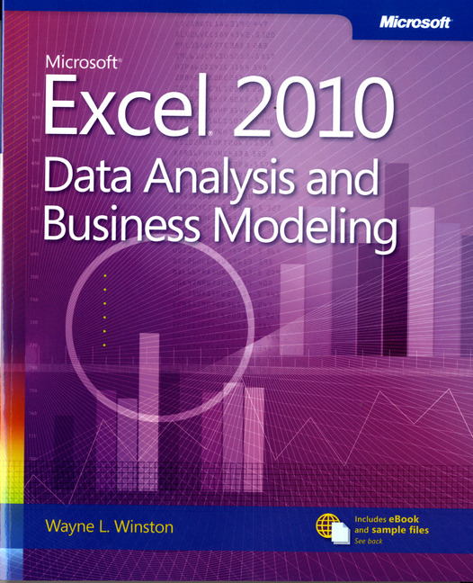 an introduction to the analysis of the business by a microsoft company Introduction to prototyping for business analysis introduction to prototyping for business analysis or with an application like microsoft word or even on.