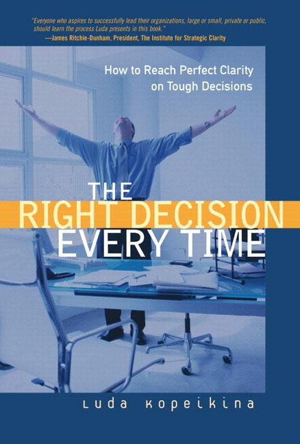 Emotion, Decision Making and the Orbitofrontal Cortex ...