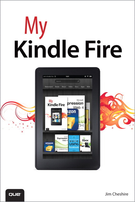 amazon kindle unfastened books bestsellers
