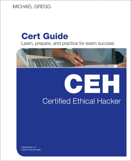 The Ultimate Study Guide for the EC-Council Certified ...