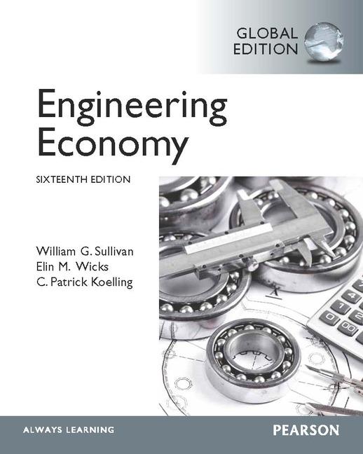 Pearson education engineering economy global edition engineering economy global edition fandeluxe Choice Image
