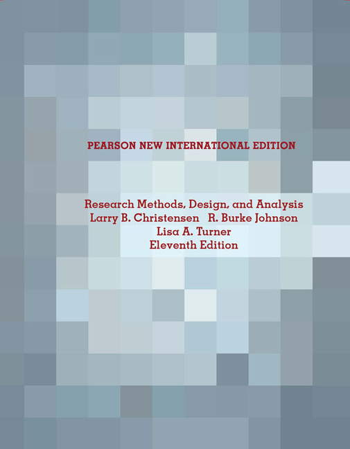book perspectives on science and christian faith journal vol 64 number 4 december 2012