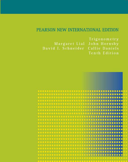 pearson biopsychology 10th edition free pdf