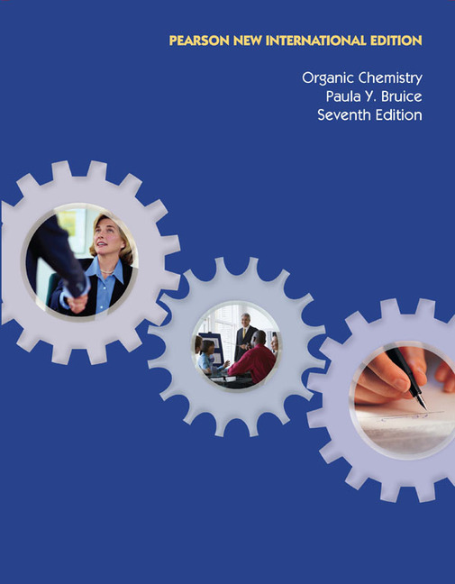 Pearson Chemistry: Classroom Resources DVD-ROM Usually ships within 12 hours!!!