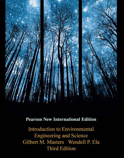 Environmental Science accounting mathematics