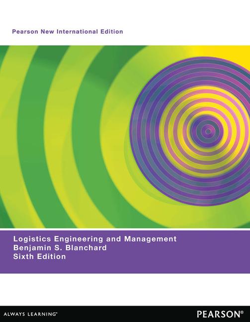 social psychology aronson 6th canadian edition pdf
