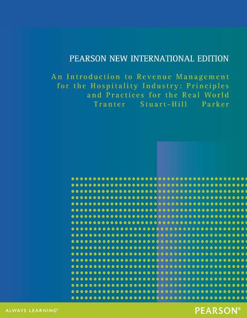 International Relations cheapest pdf editor