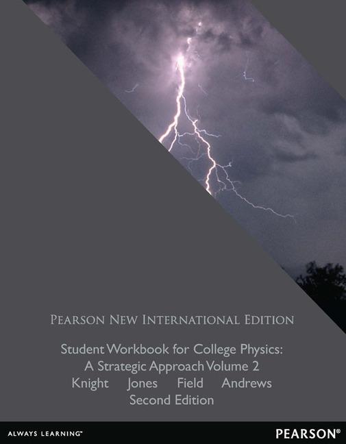 social work skills workbook 8th edition pdf