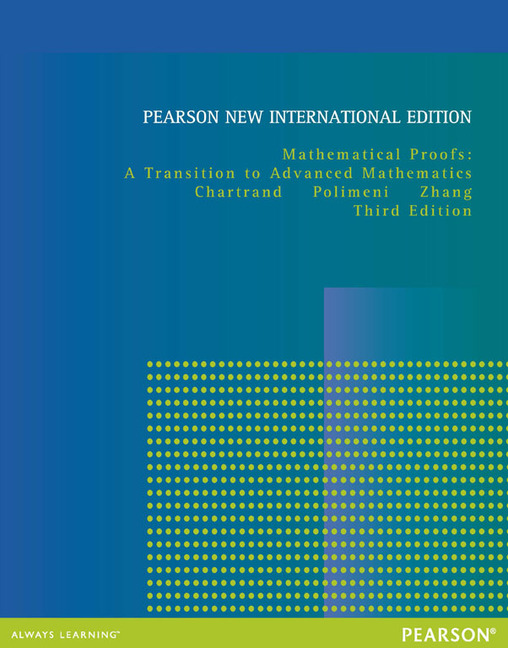 the psychology of learning mathematics pdf