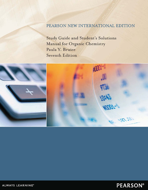 international finance study notes 8 financial management facing financial difficulties, such as balance-of-payments deficits, or may be dealing with economic problems, such as inflation or high levels of unemployment in these cases, they may require detailed accounting for the flows of funds or may allow only certain types of international transactions the study of flows.