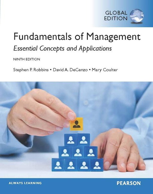 fundamentals of marketing management Learn fundamentals of marketing management with free interactive flashcards choose from 500 different sets of fundamentals of marketing management flashcards on quizlet.