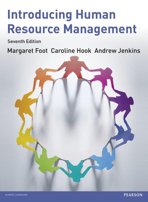 ISBN 13 9780072987256