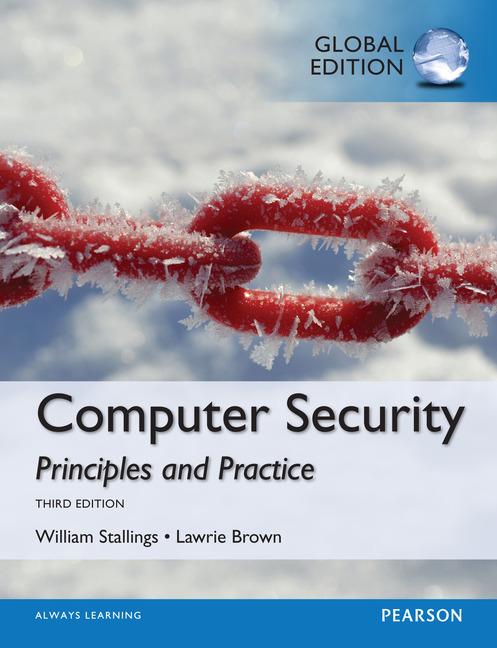 Principles Of Computer Security 3rd Edition Pdf Free Download moggi olympus pisciata hanoi pulcino
