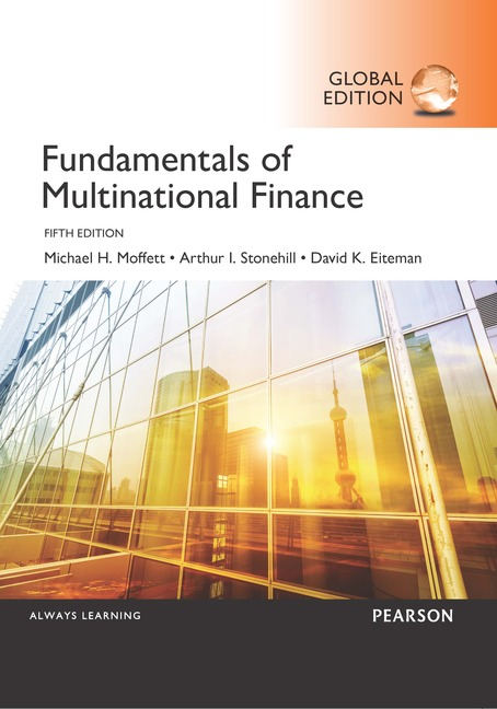 fundamentals of multinational finance pdf free download