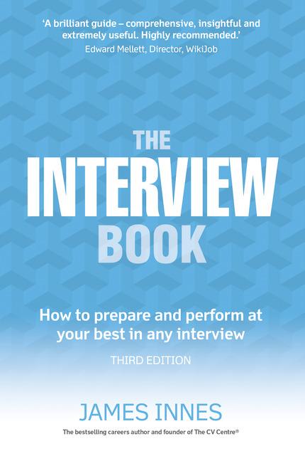 Download Ebook Wawancara Kerja - Wawancara Kerja