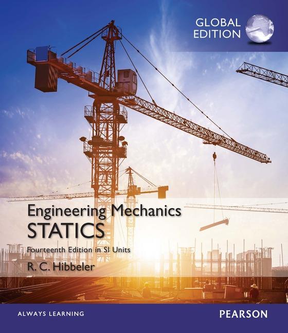 Engineering Mechanics Dynamics Si English EBook @ 16.sosuemelinux.org