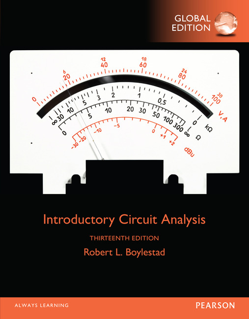 understandable statistics 12th edition pdf