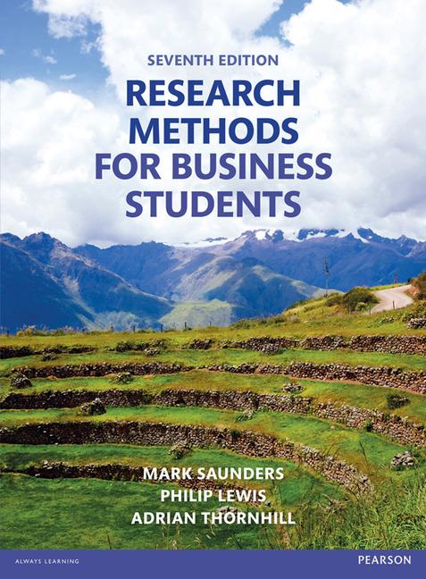 pdf Epidemiology and
