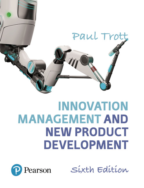 Marketing Management, 15th Edition