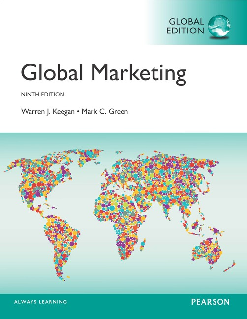 business statistics global edition pdf