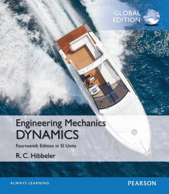 Pearson Education - Engineering Mechanics: Statics and