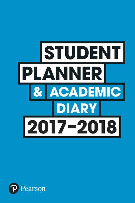 2017 2017 academic planner