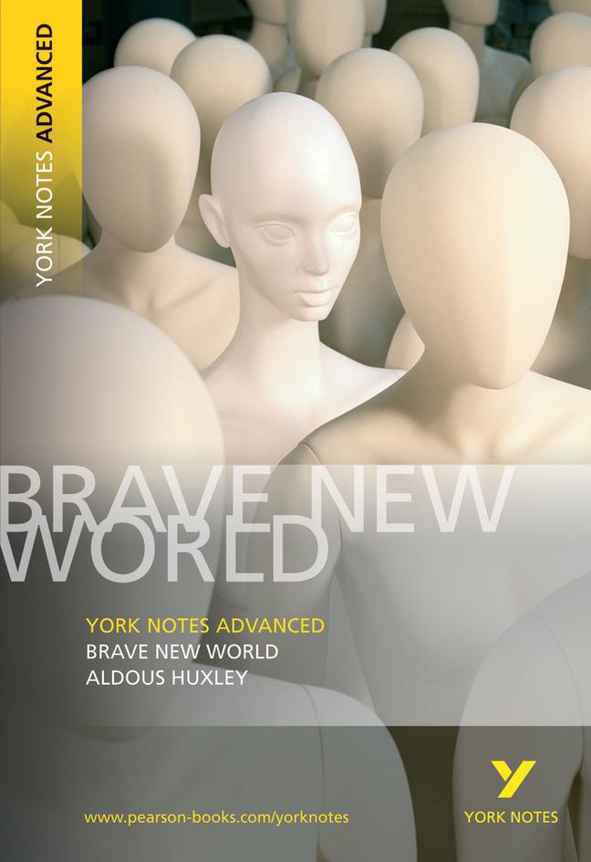 favre nye verden