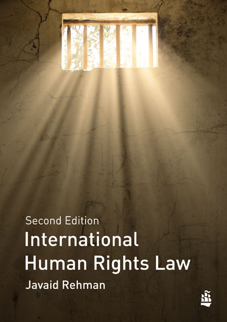 law and human rights 'the business and human rights field is burgeoning, and this volume makes a significant contribution by drawing business law scholars into related debates rich in.