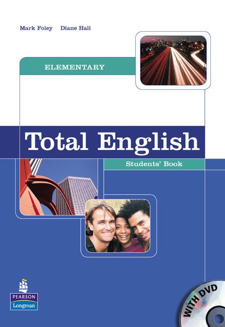 Total English Elementary Total English Elementary