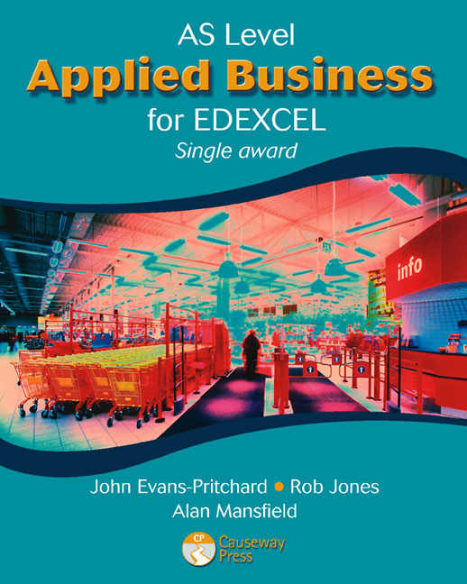 applied business studies coursework College of business bachelors degrees with advanced coursework related to the associate degrees to applied studies (3 units) applied.