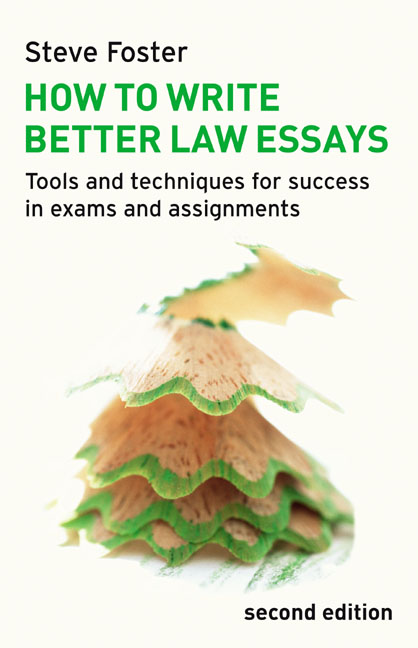 Law essay writing services uk