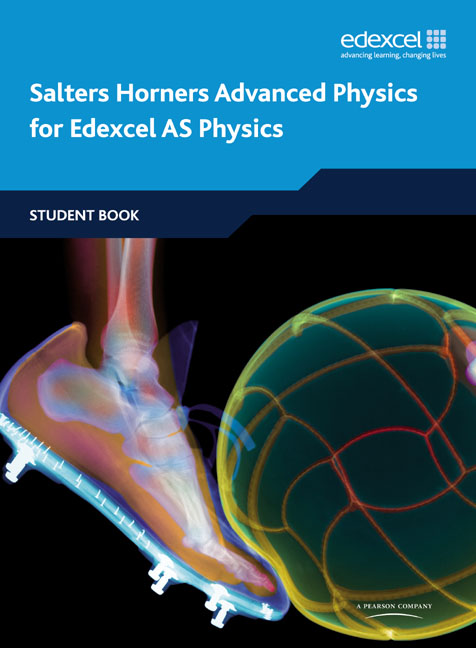 advancing physics a level coursework A2 coursework hints, tips and ideas title capt news they are chosen to illustrate the physics in the advancing physics specification, and so perhaps enliven.