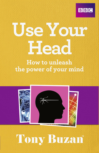 Mind pdf power your unlock