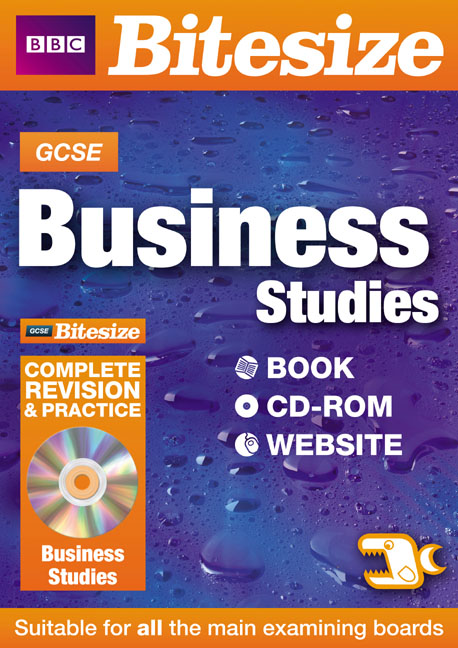 edexcel business and economics gcse past papers Past papers/edexcel as/ial arabic as a » economics economics paper 1 paper 1 session: year: 2017 march/feb papers for most igcse/as/a2 subjects have.