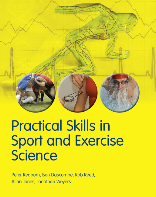 Kinesiology And Exercise Science economics foundation course
