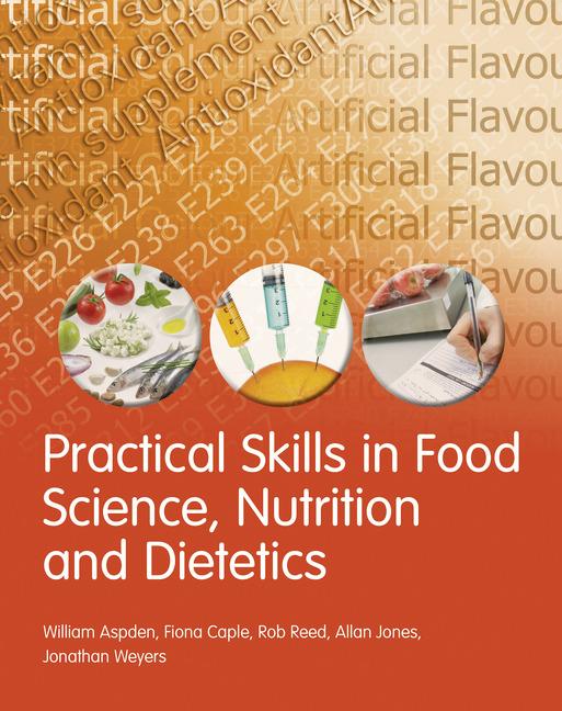 Dietetics media studies in australia