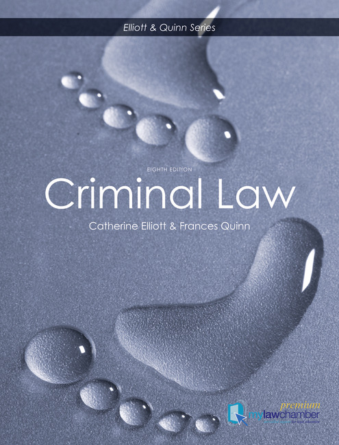 Online Courses in Law, Legal & Criminal Studies ...