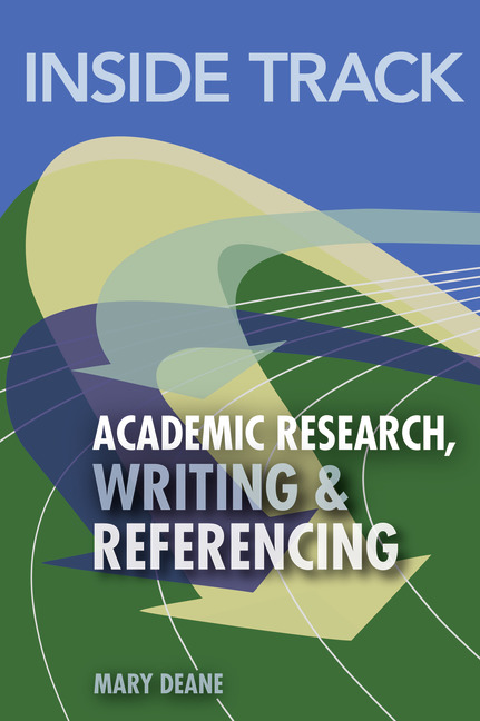 academic research sites