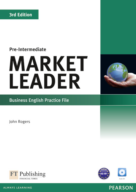market leader upper intermediate new edition teachers book скачать