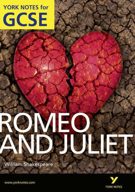 gcse coursework questions romeo juliet Essay on romeo and juliet- gcse level romeo and juliet essay in romeo and juliet we learn how shakespeare uses vivid language to build character and depth in their roles shakespeare was a poet, playwright and an actor with a great love for language.