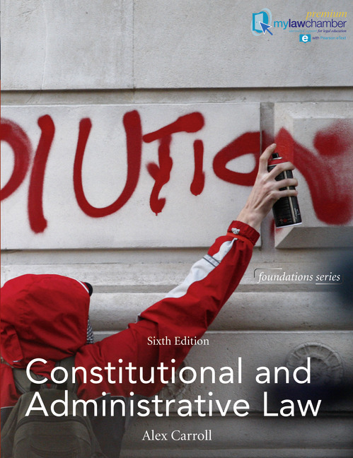 introduction to the study of law cases and materials Browse and read an introduction to the comparative study of private law readings cases materials an introduction to the comparative study of private law readings.