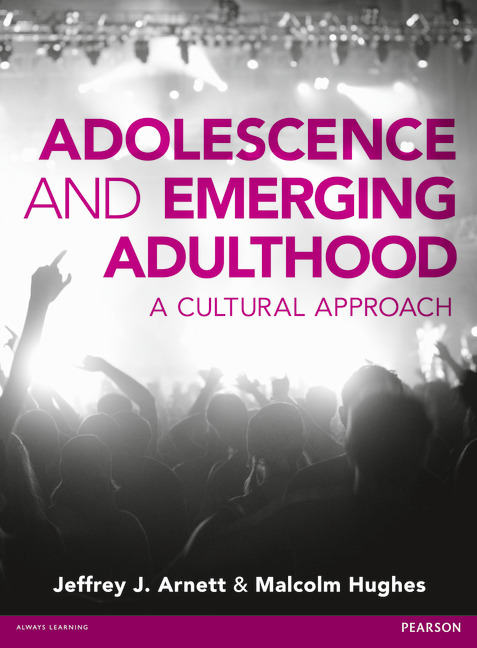 a look at the developmental stage of adolescence Puberty: developmental stages of adolescents as stated above, adolescence is a stage in a young person's life where great deals of changes take place.