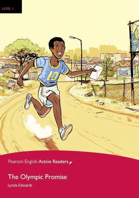 download sarah dessen books pdf