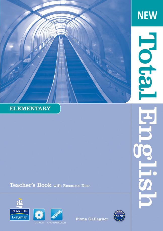 Advanced english new pdf book total students