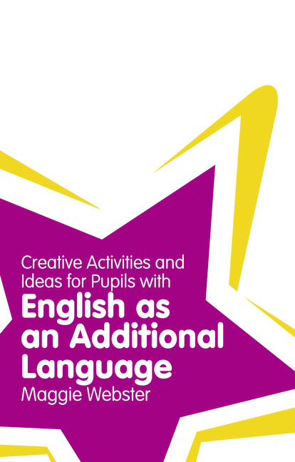 english as an additional language Lila, a british council accredited language school, has been delivering eal  and training support to schools throughout sefton since 2006 delivering eal.