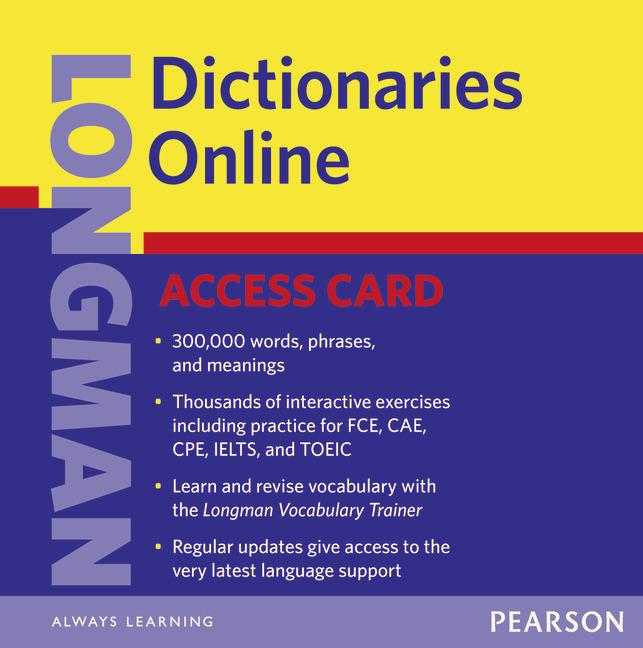 Longman English Dictionary Online Html Autos Weblog