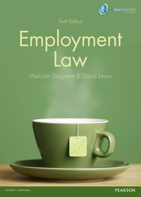 Employment law case studies australia