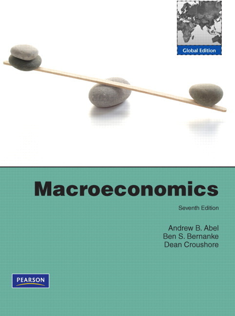 myeconlab microeconomics homework answers
