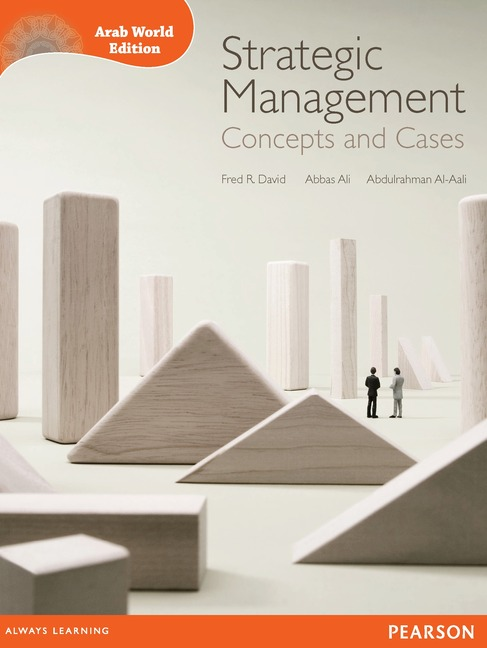 strategic human resource management case studies with solution See more of my solutions work test banks solution manual strategic human resource management aaker 0470689757 tb+case studies strategic marketing 10e cravens.