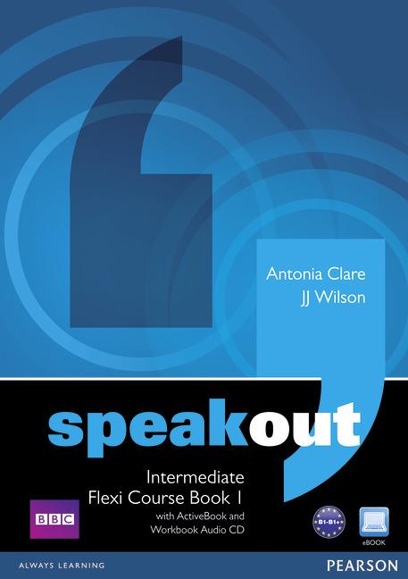 inside out intermediate resource pack pdf